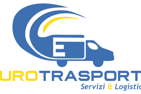 eurotrasporti_logo alternativo-01
